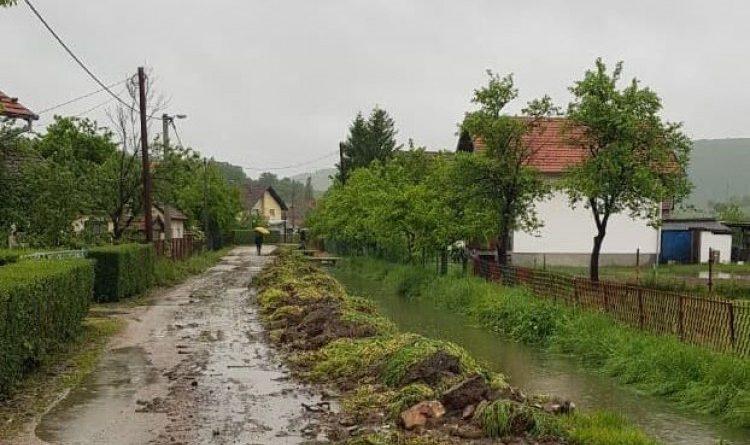 Poplave Bihać