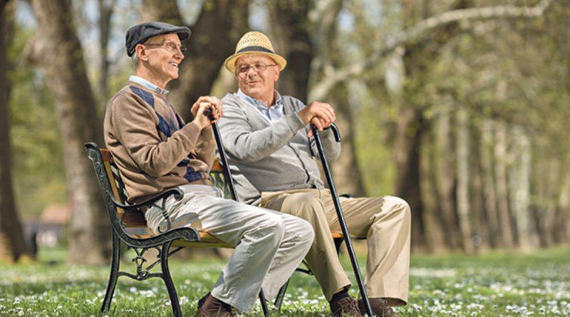 Penzioneri najniža penzija