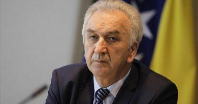 Šarović