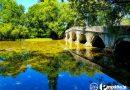 Rimski most-Ilidža