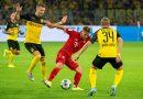 VEČERAS POČINJE BUNDESLIGA Može li Borusija Dortmund da prekine dominaciju Bajern Minhena?!