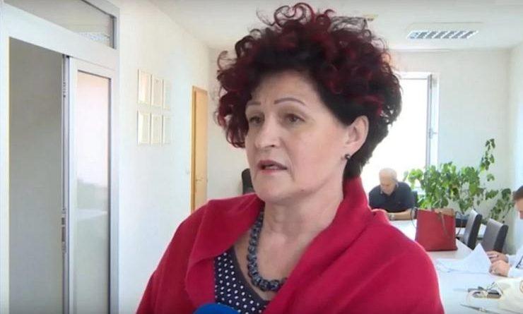 Nermina Ćemalović