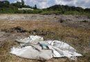 U bunaru pronađena 44 raskomadana tijela