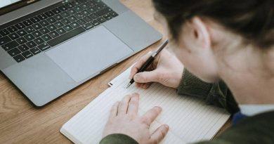Pisanje rukom