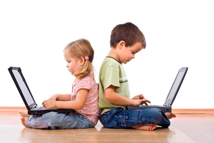 Savjeti za internet upoznavanje