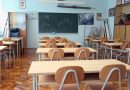 Propalo mirenje sindikata i Vlade, škole u Hrvatskoj od sutra u štrajku!
