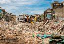 Albaniju uzdrmao novi zemljotres, osjetio se i u Crnoj Gori