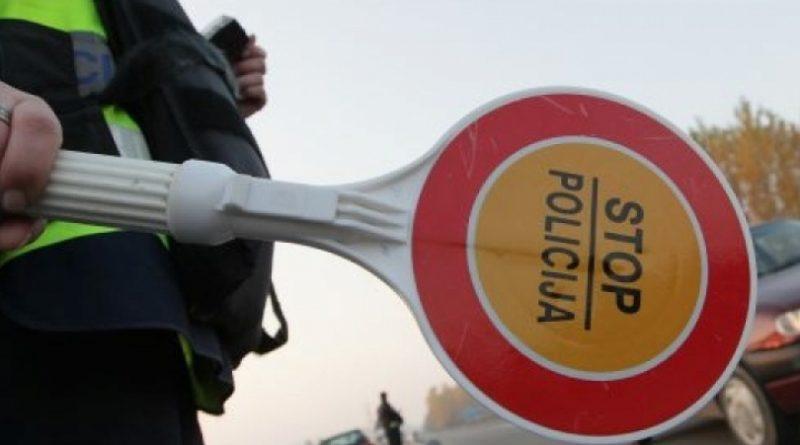 Rekord za stub srama: Ima 24 godine i neplaćenih kazni za saobraćajne prekršaje u iznosu od 13.866 KM