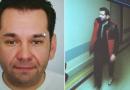 Pucnjava u češkoj bolnici: Ubio šestero ljudi pa presudio i sebi