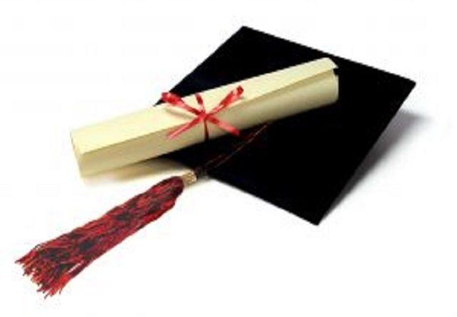 Počinje revizija diploma zaposlenih u organima uprave i javnom sektoru u Kantonu Sarajevo!