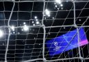 Liga prvaka: Kreće rasplet grupne faze