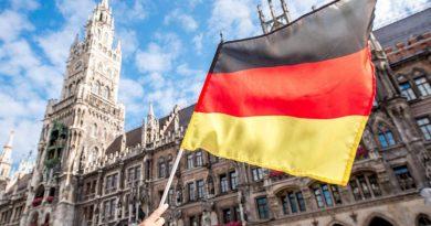 Koliki su troškovi života u Njemačkoj?