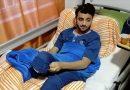 Pobjegao od rata u Siriji, u BiH ostao bez nogu: Pomozi.ba pokrenuo apel za pomoć Abdulrahmanu