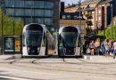 Luksemburg prva zemlja u svijetu s besplatnim javnim prijevozom