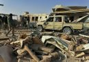 BOMBA IZ WASHINGTONA; TRUMP JE IPAK LAGAO NACIJU: Evo koliko je američkih vojnika stradalo u IRANSKIM UDARIMA…