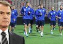 "Nogometni savez i Bajević kreću u borbu za dva nova ""Zmaja"""