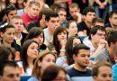 Dosta im i srednja! Pola mladih u BiH ne želi studirati ovdje, a evo i zašto