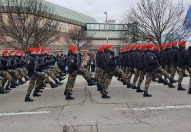 Uprkos odluci Ustavnog suda, u Banja Luci proslava Dana RS