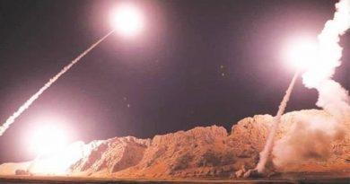 UŽIVO / Iran raketirao baze SAD, čeka se odgovor – stižu reakcije