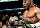 Prošlo je 30 godina od najvećeg iznenađenja u historiji boksa: Nakon ovog 'čelični Majk' se više nikad nije oporavio