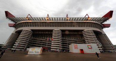 Liga šampiona: Valencia uputila protest UEFA-i zbog travnjaka na San Siru