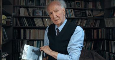 Muhaed Filipović