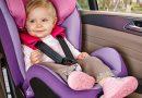 Isofix sjedišta savjeti auto sjedala