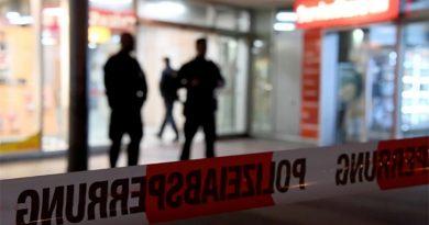STIGLE UZNEMIRUJUĆE VIJESTI Mladić iz BiH žrtva MASAKRA u Njemačkoj