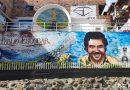 Putevima Pabla Escobara (Medellin, Kolumbija)
