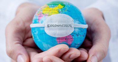 Koronavirus – šta, kako, zašto?