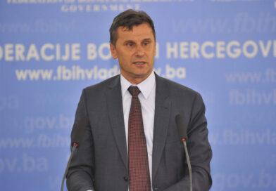 Avaz saznaje: Sud BiH odbio prijedlog Tužilaštva, Novaliću, Solaku i Hodžiću mjere zabrane