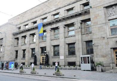 Centralna banka BiH dobila odluku, kreće raspodjela 300 miliona eura od MMF-a