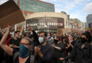 Američko proljeće: 100.000 žrtava korone, rasni nemiri, 40 miliona nezaposlenih