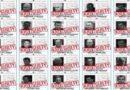 Analiza: Sud BiH osudio 25 lica u vezi sa genocidom u Srebrenici
