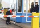 Hrvatska policija počela vraćati putnike iz BiH