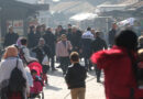 U FBiH okupljanja do 50 ljudi u zatvorenom i 100 na otvorenom prostoru