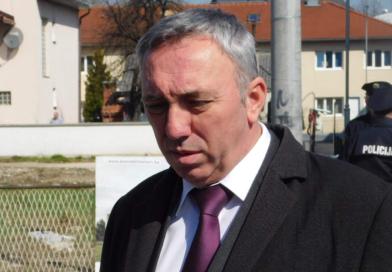 Hoće li SDA u Bosanskom Petrovcu dobiti svog prvog načelnika nakon 23 godine: Statistika na strani Mahmuta Jukića