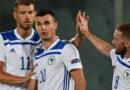"""""""Zmajevi"""" dočekuju Poljsku, Bajević vjeruje u pobjedu"""