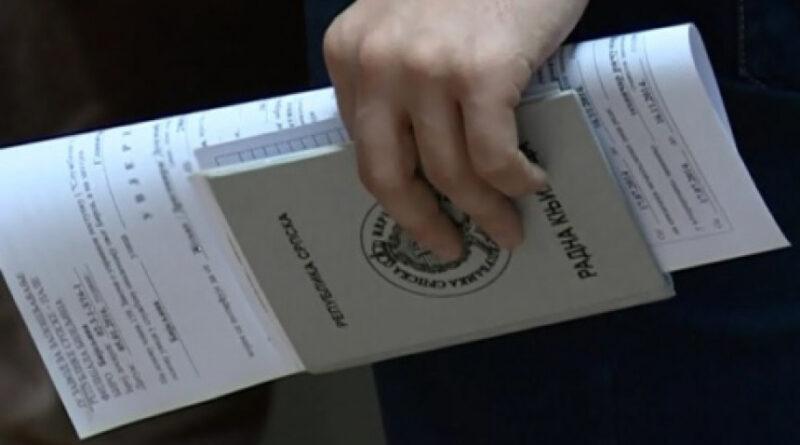 SNSD i njegovi poslušnici kupuju glasove zapošljavanjem pred izbore