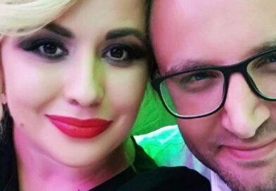 Belma i Armin Šoljanin