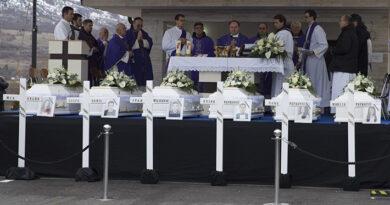 Potvrđene sumnje istražitelja: Utvrđen uzrok smrti osmero mladih kod Posušja