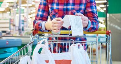 Cijene divljaju: Potrošačka korpa 2.000 KM, prosječna plaća nije ni 1.000 KM